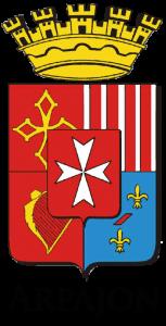 logo-arpajon