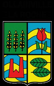 logo-ollainville-vectoriel