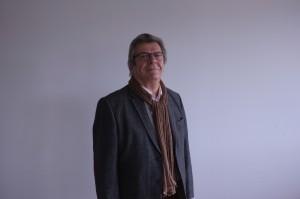 Georges Joubert