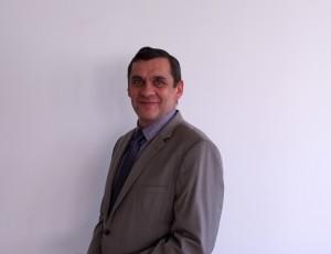 Jean-Michel Giraudeau